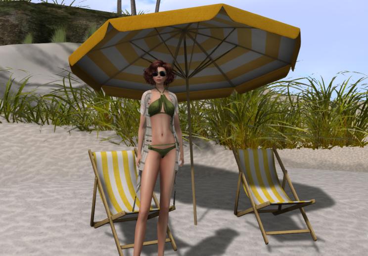 Summerfest_022