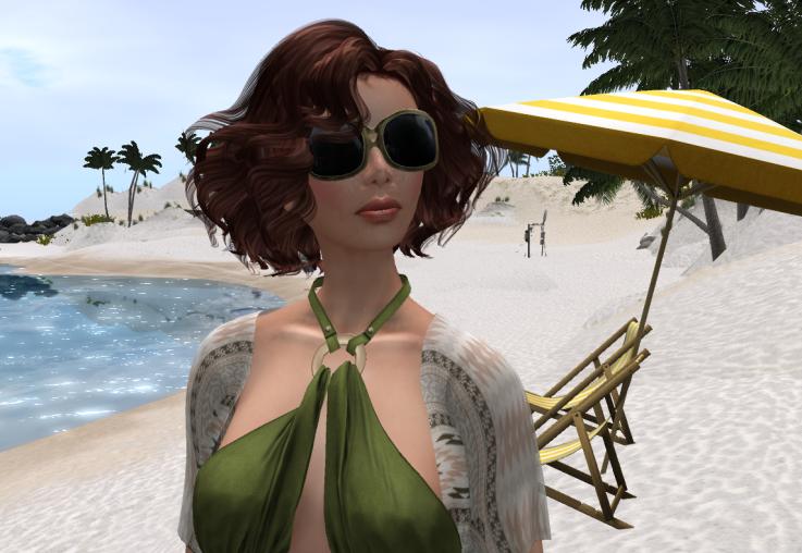 Summerfest_049