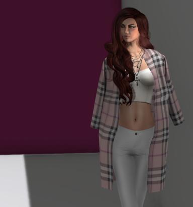 Shoulder Coat_015