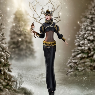 mvw-2017-christmas-holiday-eleanorjean-full